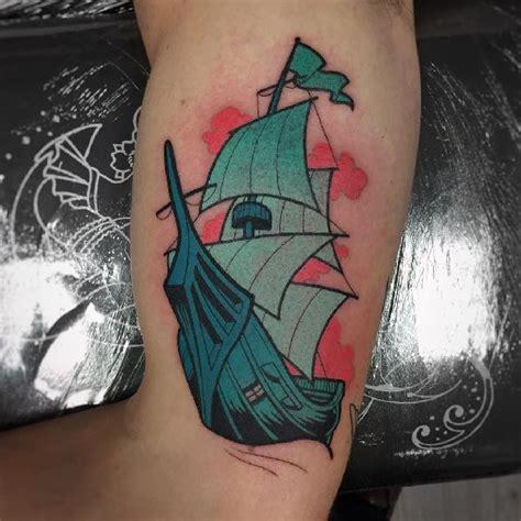 tattoo quiz deutsch gennaro varriale aus italien tattoo spirit page 2