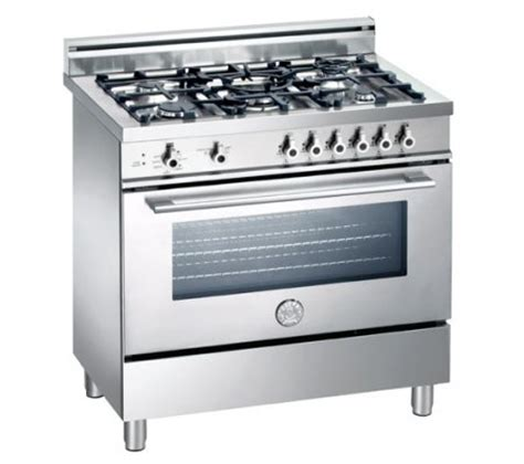 Oven Gas 60 X 40 compare lowest range prices best 40 inch gas range