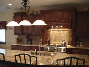 fabuwood cabinetry reviews creative home designer