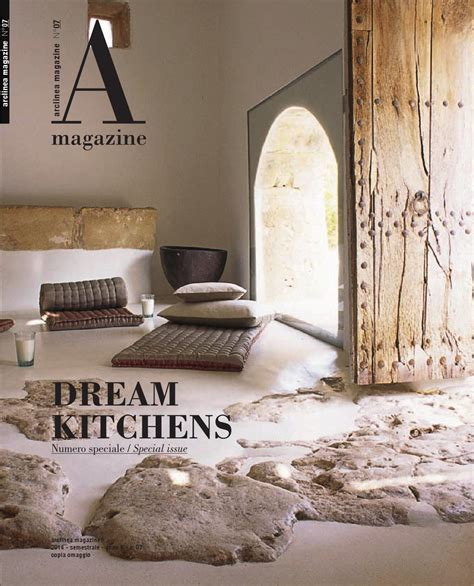 arclinea arredamenti arclinea magazine 7 by arclinea arredamenti issuu