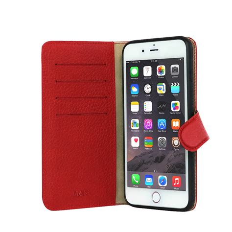 folio case  iphone   iphone