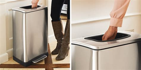 home trash compactor coolbusinessideas com home trash compactor