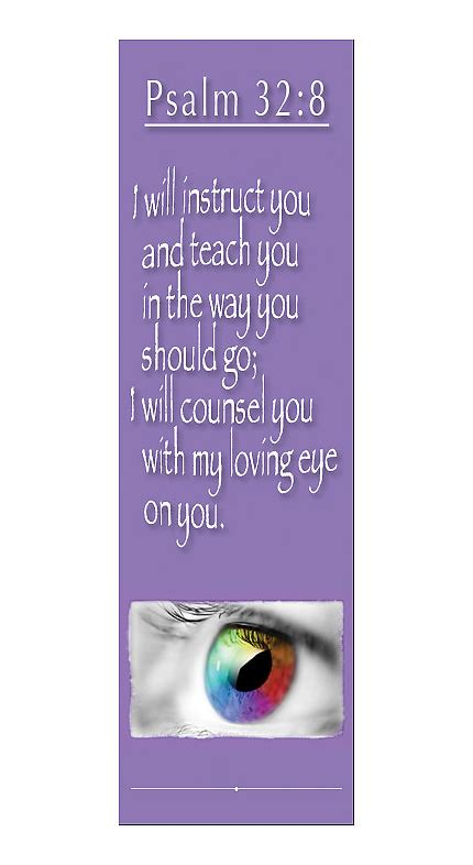 bible bookmark template free printable christian bookmarks bible quotes quotes