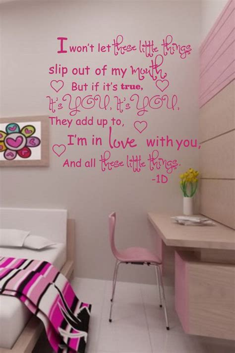 in my bedroom lyrics 25 best ideas about one direction little things on pinterest little things lyrics one
