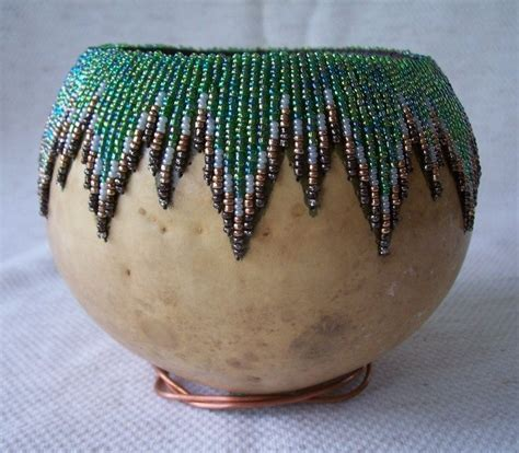 gourd craft projects gourds crafts images