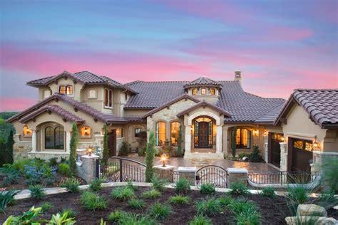 mediterranean home designs 25 stunning mediterranean exterior design roof tiles house and exterior design