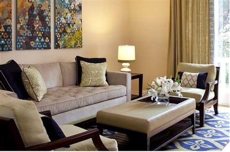livingroom set up nice living room setup for the home pinterest