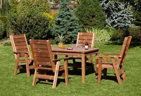 mobili di giardino mobili giardino legno mobili da giardino mobili da