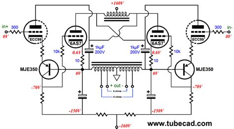 tapped inductor impedance matching tapped inductor impedance matching 28 images aaronscher resonant coupling networks filters