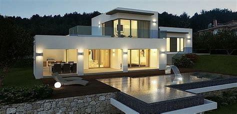 design lighting suriname home design lighting suriname idea home and house