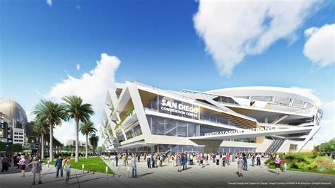 chargers stadium new chargers 110 000 signatures means november vote on new