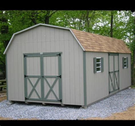 storage shed building construction dallas fort worth tx