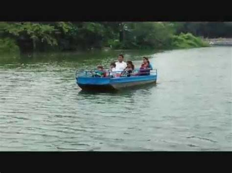boating license india boating at tilyar lake in rohtak haryana india youtube