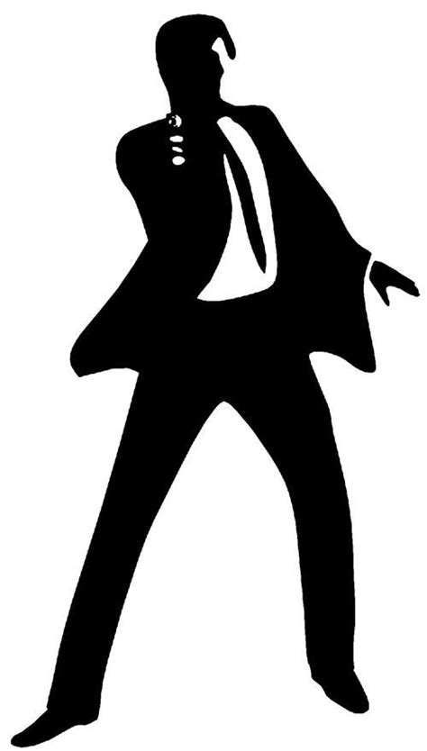 bond martini silhouette jame bond silhouette jpg bond bond