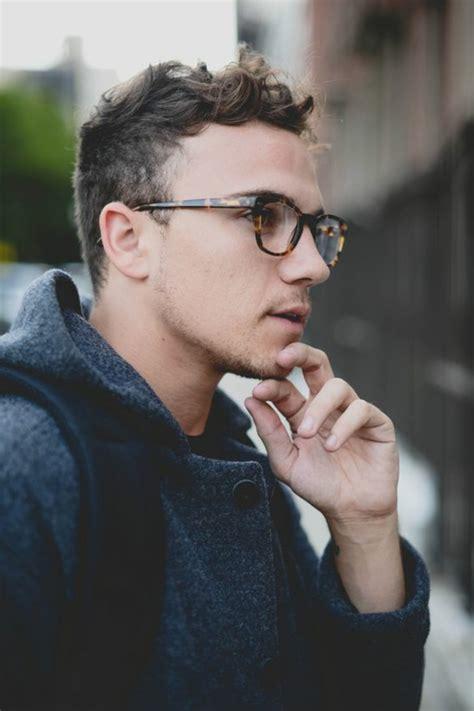 les modèles de cheveux 63 astuces pour les hommes avec des cheveux fris 233 s