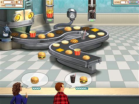 full version burger shop free download download burger shop full version free blogspot рифмы