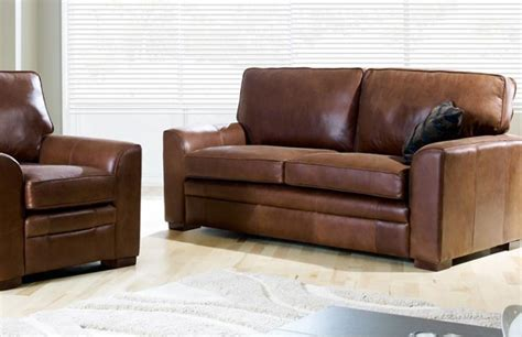 Liberty Brown Leather Sofa Leather Sofas Leather Sofa Factory