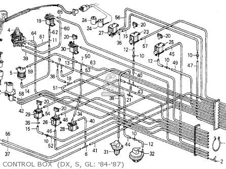 vtec solenoid wiring diagram vtec wiring diagram