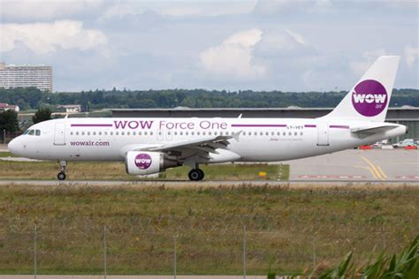 cheap flights to europe from chicago on wow air