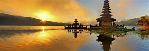 best place to visit bali 50 best places to visit in bali