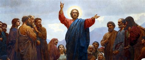 imagenes de jesus predicando reflexi 243 n 02 de abril 2014 cristianos en b 250 squeda