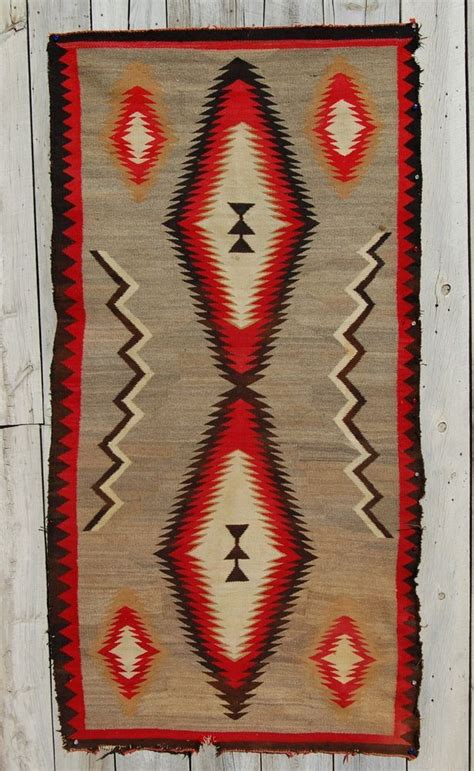 American Blanket Designs by 1000 Images About Southwest Designs On Wool