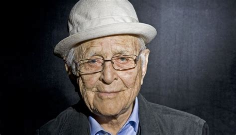 norman lear today norman lear net worth 2019 celebs net worth today