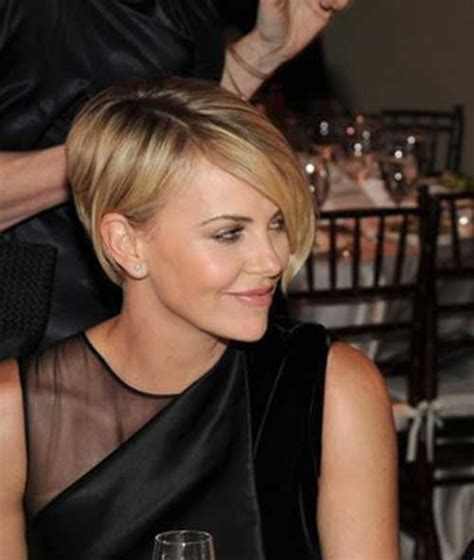 Hair Style Photos For Pixie Bob Hairstyles by 15 Best Pixie Bob Hairstyles Bob Hairstyles 2017