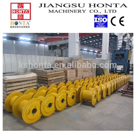 6 electrical wire for sale empty spool for electric wire wooden cable spool for sale