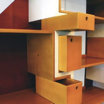 libreria ancora brescia vanoncini progettazione di interni bergamo brescia