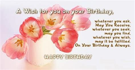 Free Birthday Quotes For Funny Birthday Quotes For Friends For Men Form Sister For