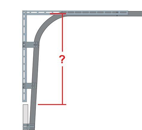 High Lift Kit Faq Dan S Garage Door Blog Garage Door Lifts