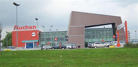 orari apertura centro commerciale porta di roma porta di roma aperto domenica carnevale 15 febbraio 2015