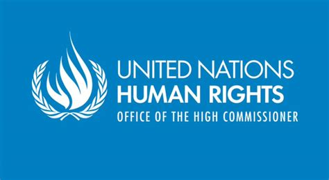 United Nations Nation 22 by 2016 United Nations Ohchr Minorities Fellowship Programme