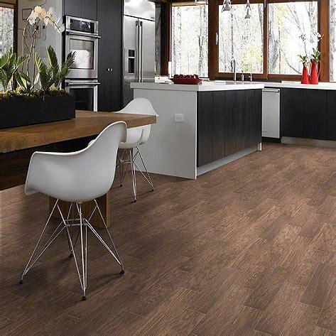 shaw petrified hickory flooring sale