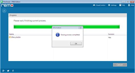 format cd rw disc windows xp download erase files from a cd r free puzzleletitbit