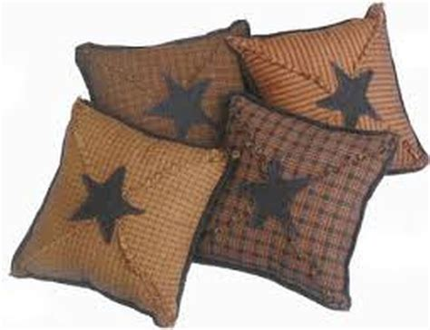 primitive couch 17 best images about primitive country pillows on