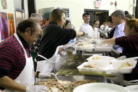 Norwood Food Pantry by Amid Increased Hunger And Budget Cuts Local Food Pantries
