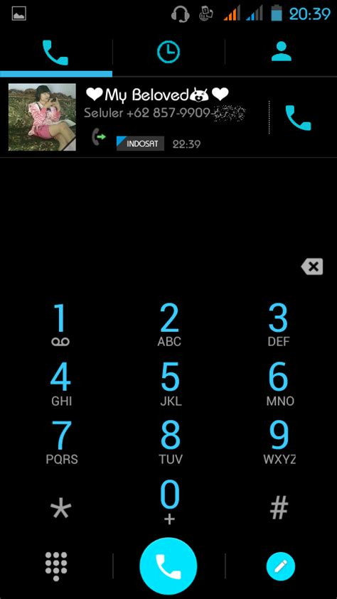 download themes lenovo a516 rom sony allegro pure l for lenovo a516 freeware id