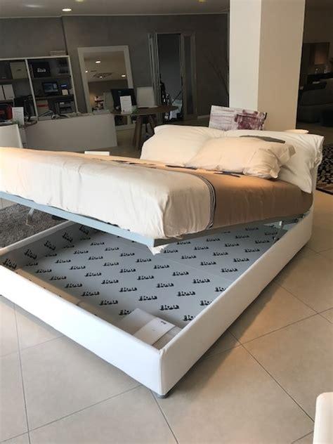 letto flou prezzi letto contenitore flou prezzi img with letto contenitore