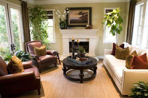 alternative ideas for formal living room alternative uses for formal living room spaces designing idea