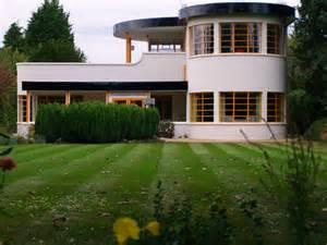 art deco style house home amp garden healthy design