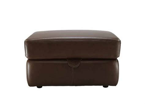 washington leather sofa g plan washington leather sofa g plan upholstery hoggs