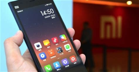 Hp Android Xiaomi Terbaru daftar harga hp xiaomi android terbaru februari 2015