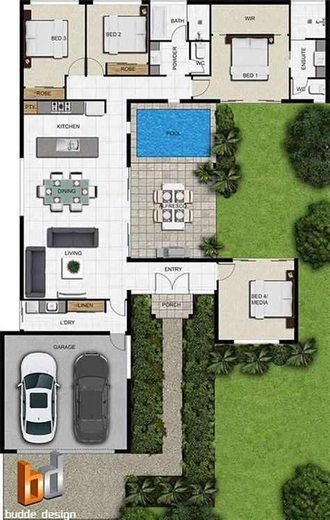 Colour Floor Plan 17 best images about architecture on pinterest mansion