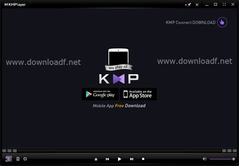 kmplayer download free full version old kmplayer 2015 free download for windows android ios