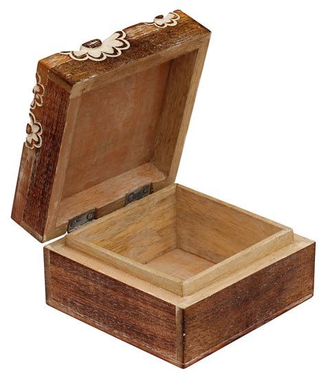 wooden wholesale wholesale wooden 5 jewelry box bulk buy handmade