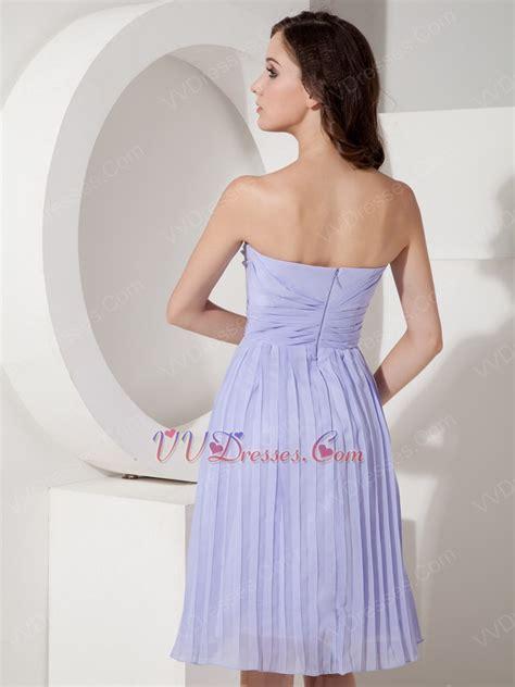 Bridesmaid Dresses 100 Pounds - bridesmaids dresses 100 pounds junoir bridesmaid