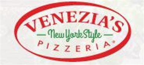 cottage inn pizza coupon cottage inn coupon 2017 find cottage inn coupons