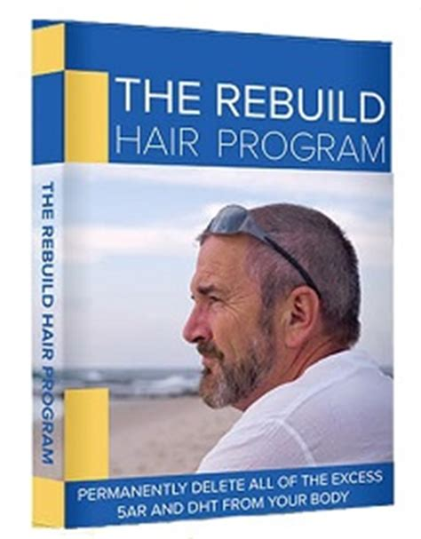 download hair loss protocol pdf hair loss protocol pdf review does it s really works